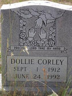 Dollie Corley