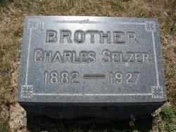 Charles Selzer