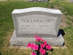 Frank C. Vollbracht