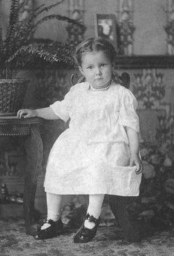 Winnie Fay Brooks