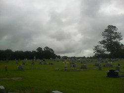 Bonifay Cemetery