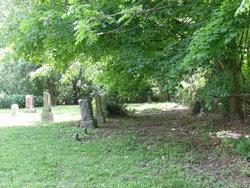 Barnhart Cemetery