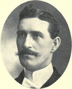 Walter Hatch