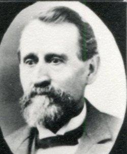 Edward Partridge, Jr