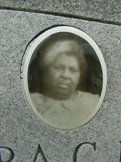 Flora C Mitchell