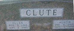 Austin Clute