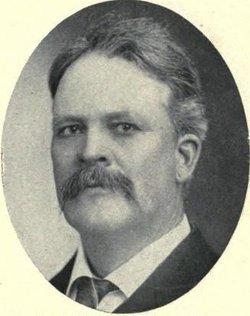 Thomas Henry Ballantyne
