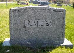 John H Ames