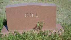 Frank L. Ted Gill