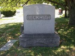 Merwin C Beckwith