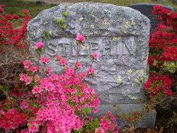 Abbie P. <i>Swift</i> Stilphin