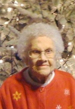 Dorothy Rachael <i>Loyd</i> Fields