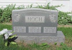 Lorena Hoch