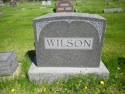 Jacob Wilson