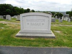 William Babbington