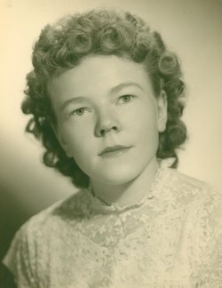 Beverly Joan Bev <i>Fonda</i> Ursuery
