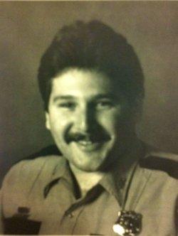 Frank Manuel Cantu, Jr