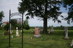 Schiebel Cemetery