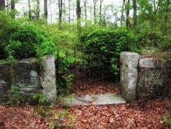 Tigner Cemetery