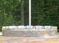 Smackover Cemetery