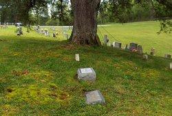 Stone Coal Cemetery