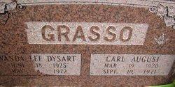 Wanda Lee <i>Dysart</i> Grasso
