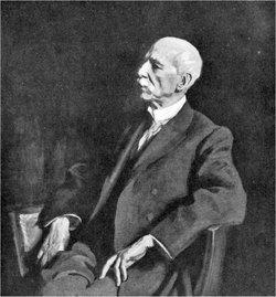 Dr Manuel Garcia, II