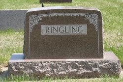 Adrianna Ada <i>Olivier</i> Ringling