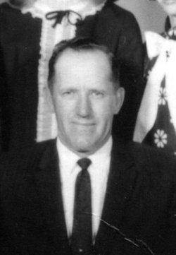 Herbert Gottlieb Ahrens