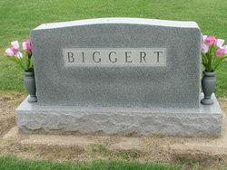 Nena Marie <i>Mohr</i> Biggert
