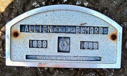 Allen Elmore
