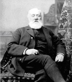 Antonio Santi Giuseppe Meucci