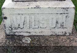 Charles R. Wilson