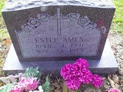 Estee Ames