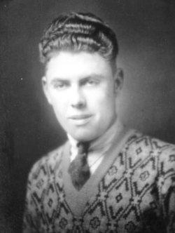 Ellet Adkins, Jr