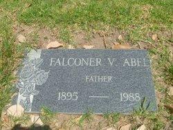 Falconer V. Able