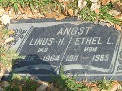 Ethel L. Angst