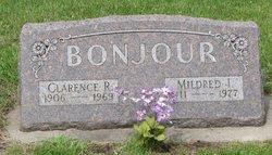 Mildred I Bonjour