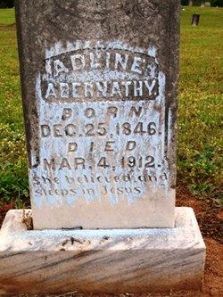 Adline Abernathy