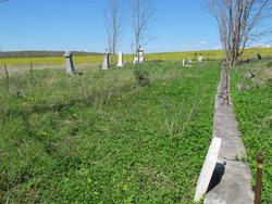 Helmer Cemetery