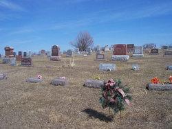 Andover Cemetery