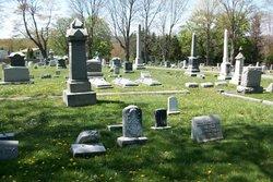 Philipsburg Cemetery