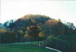 Big Pine Cemetery