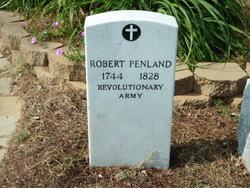Robert Penland