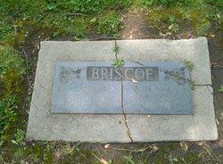 Nola M Briscoe