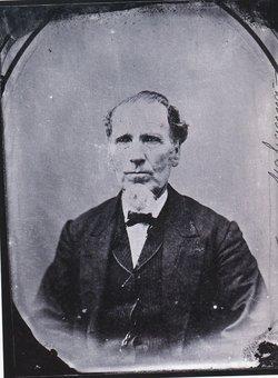 Capt Bradley Mahana