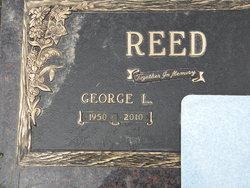 George L. Reed