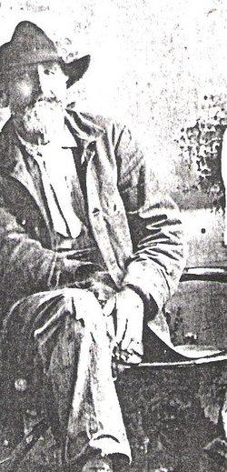 Alexander Russnogle