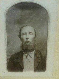 John Britt Christian