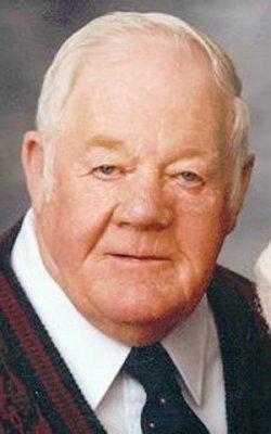 Dale Joseph Bergman